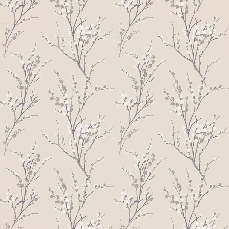 Buy Discontinued Laura Ashley Wallpaper