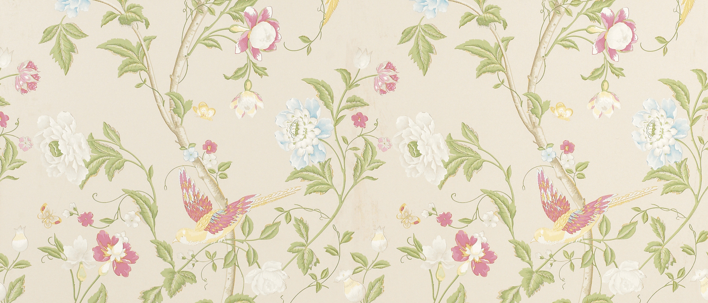 download buy discontinued laura ashley wallpaper gallery