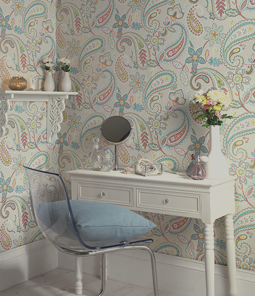 Buy Wallpaper Nz