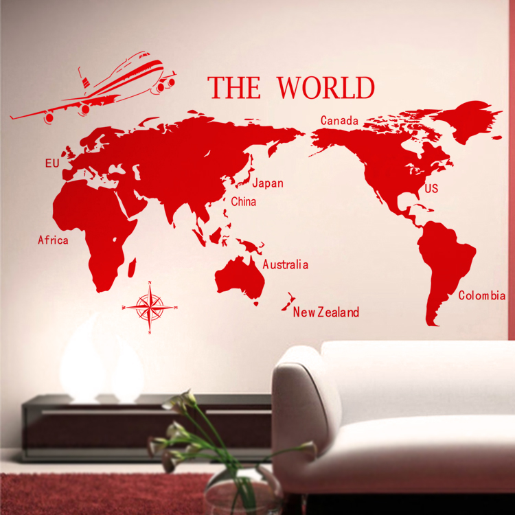 Download buy world map wallpaper gallery buy world map wallpaper gumiabroncs Choice Image
