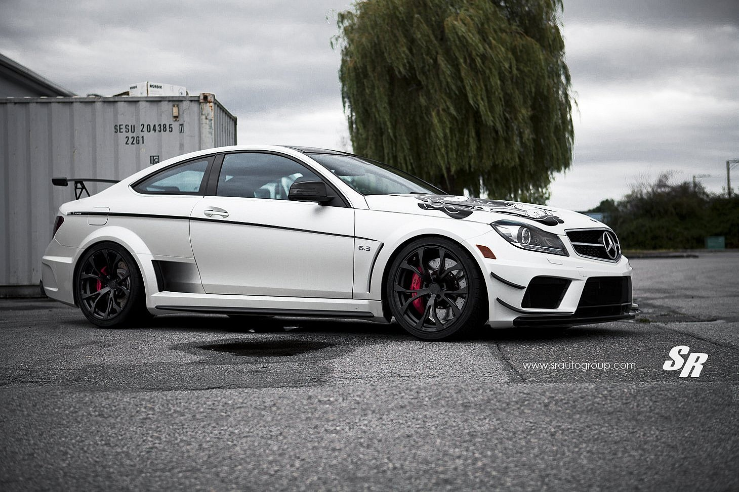 download c63 amg black series wallpaper gallery. Black Bedroom Furniture Sets. Home Design Ideas