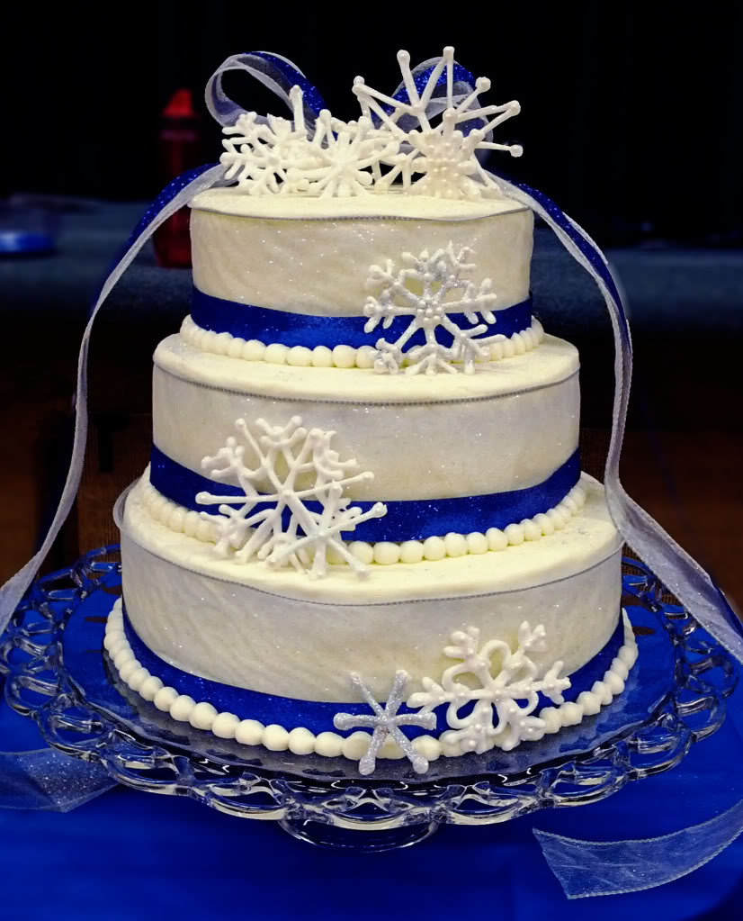 wedding cake hd pic cake wallpaper free gallery 22803