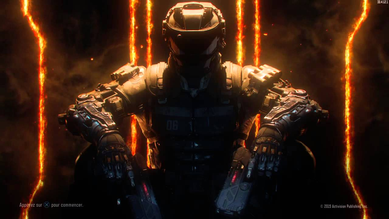 Download Call Of Duty Animated Wallpaper Gallery