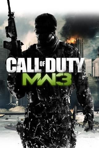Call Of Duty Live Wallpapers
