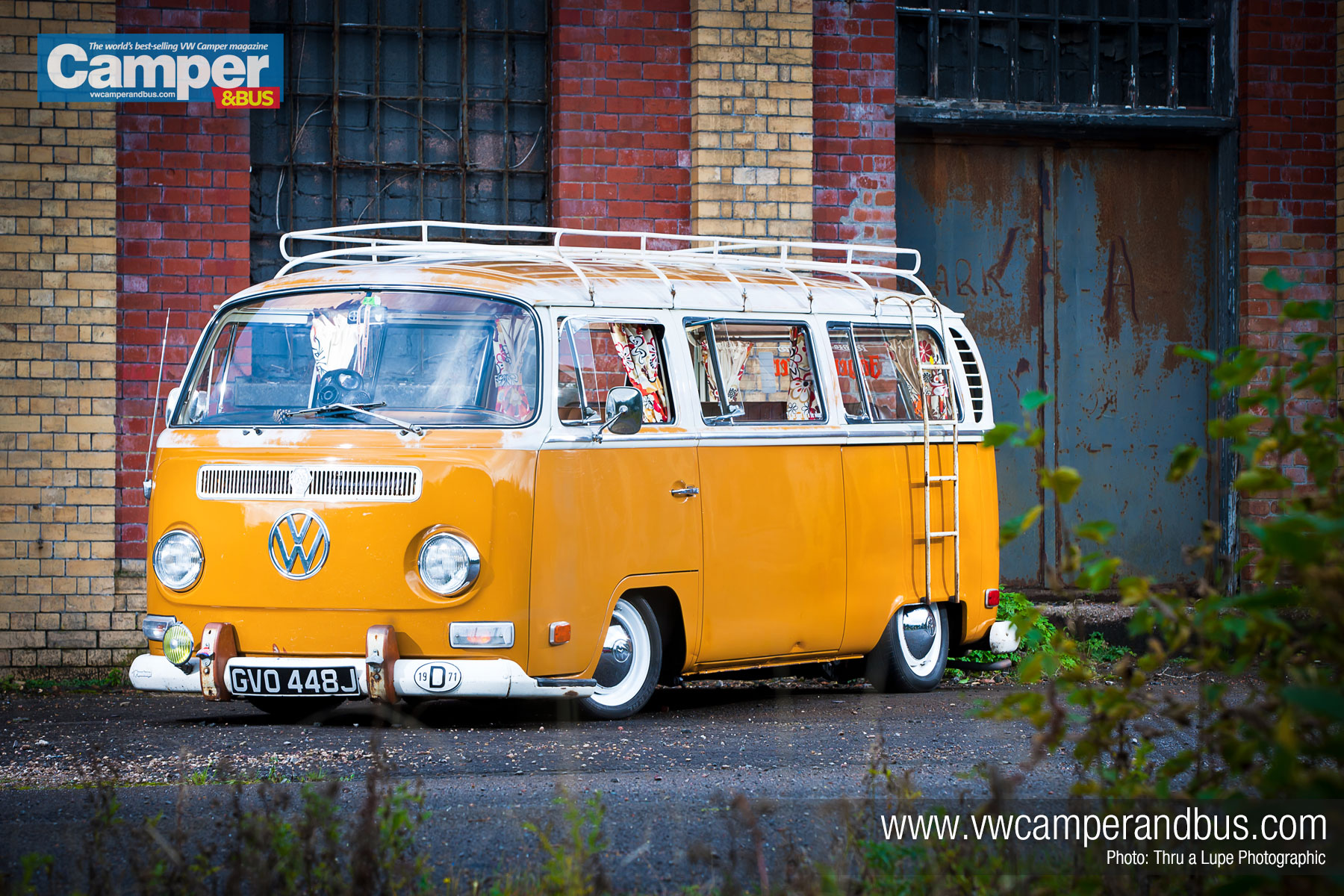 Download Camper Wallpaper Gallery