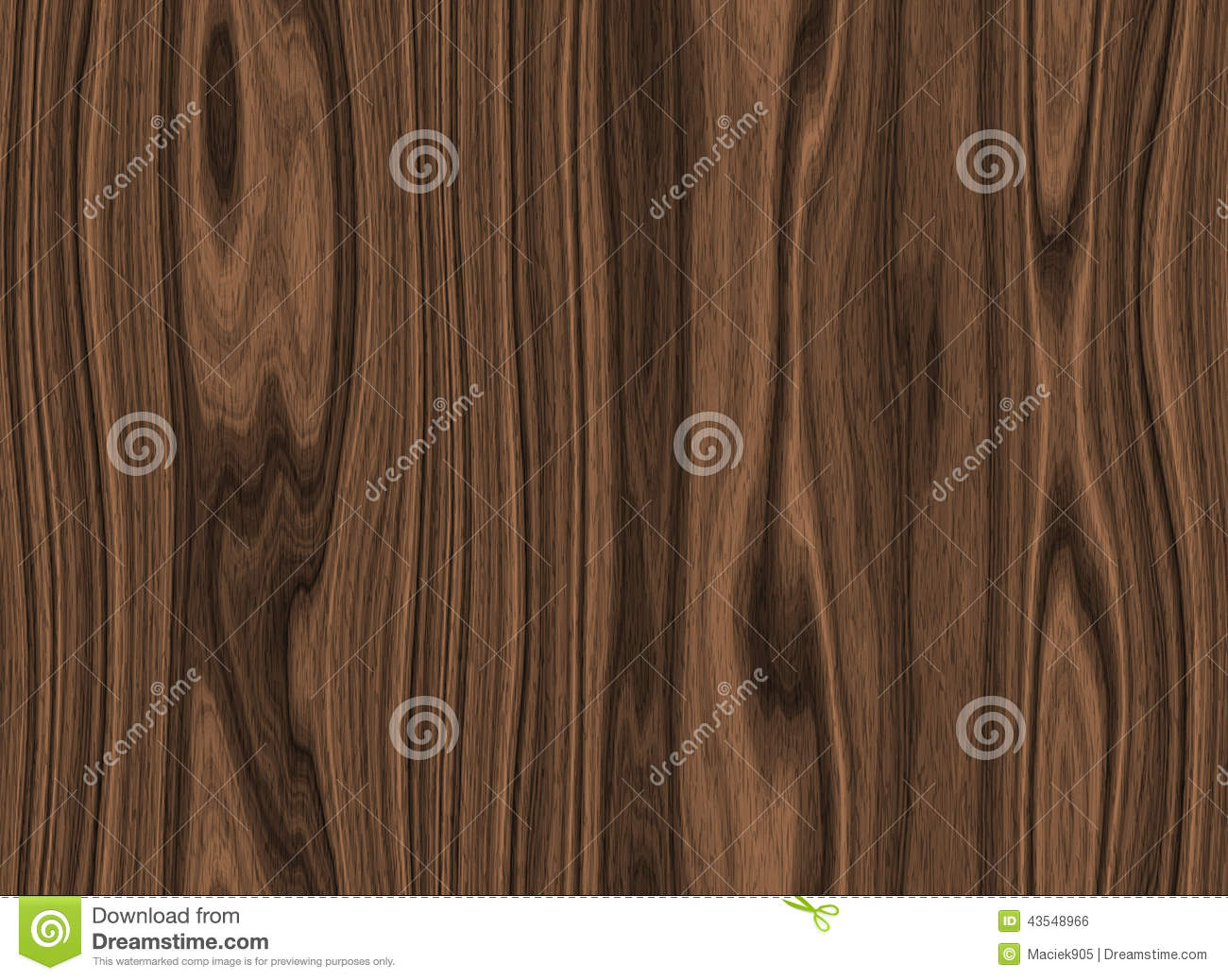 Can Wallpaper Be Used On Wood
