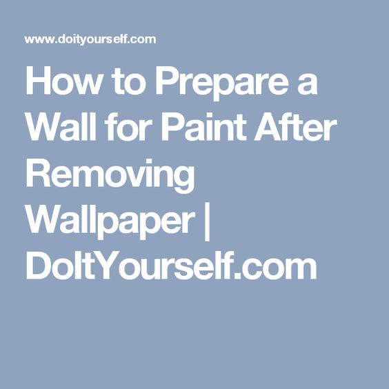 download can you paint after removing wallpaper gallery