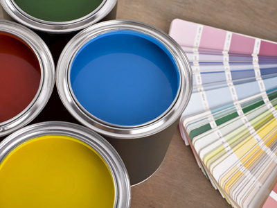 Download Can You Paint Over Vinyl Wallpaper Paper Gallery