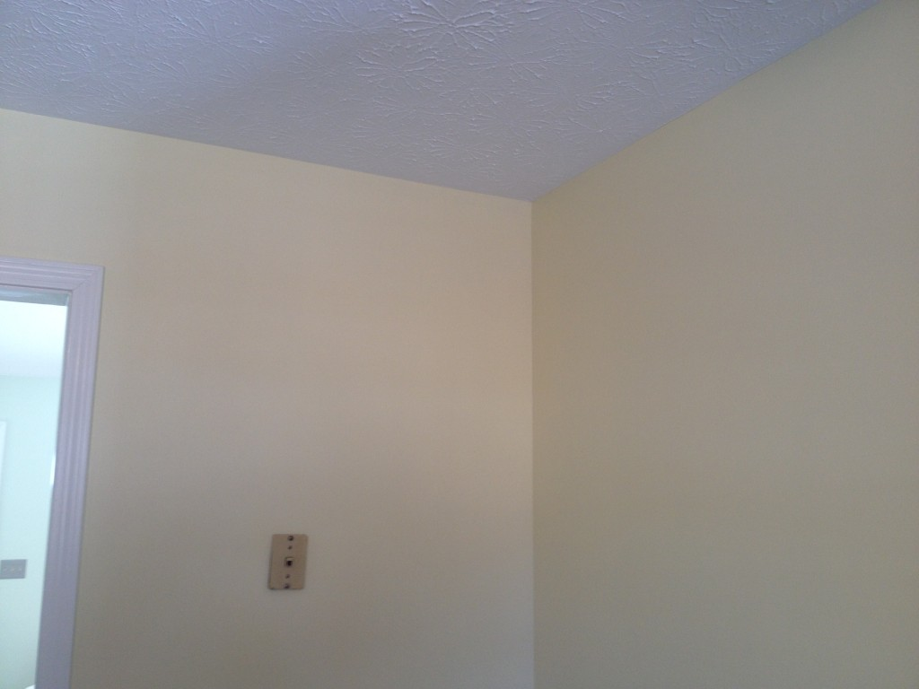 Download Can You Paint Over Wallpaper Glue Residue Gallery