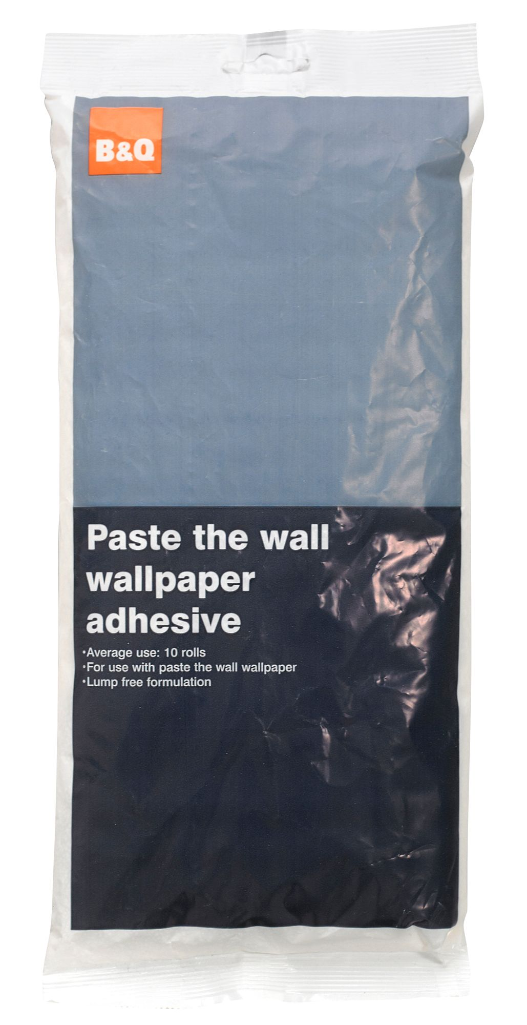 Can You Paste The Wall With Normal Wallpaper
