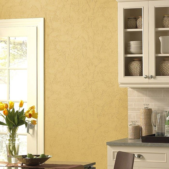 Can You Plaster Over Wood Chip Wallpaper