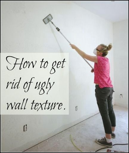 Download Can You Put Wallpaper On A Textured Wall Gallery