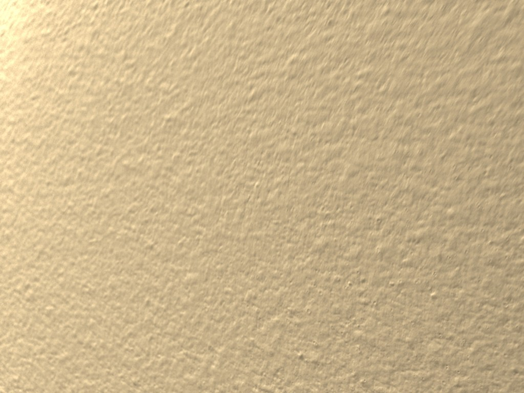 Download Can You Put Wallpaper On Textured Walls Gallery