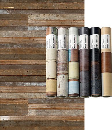 Download Can You Put Wallpaper On Wood Paneling Gallery
