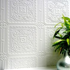 Can You Varnish Wallpaper