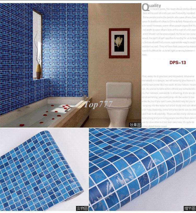 Can You Wallpaper Over Bathroom Tiles. Download Can You Wallpaper Over Bathroom Tiles Gallery
