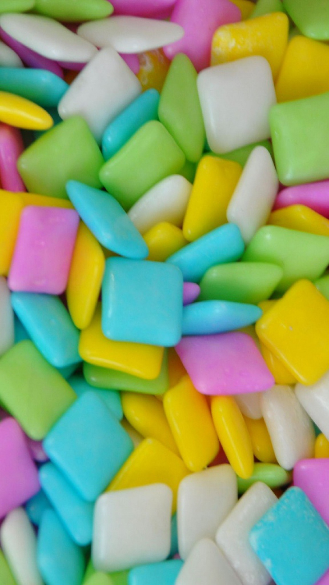 Candy Wallpaper For Iphone