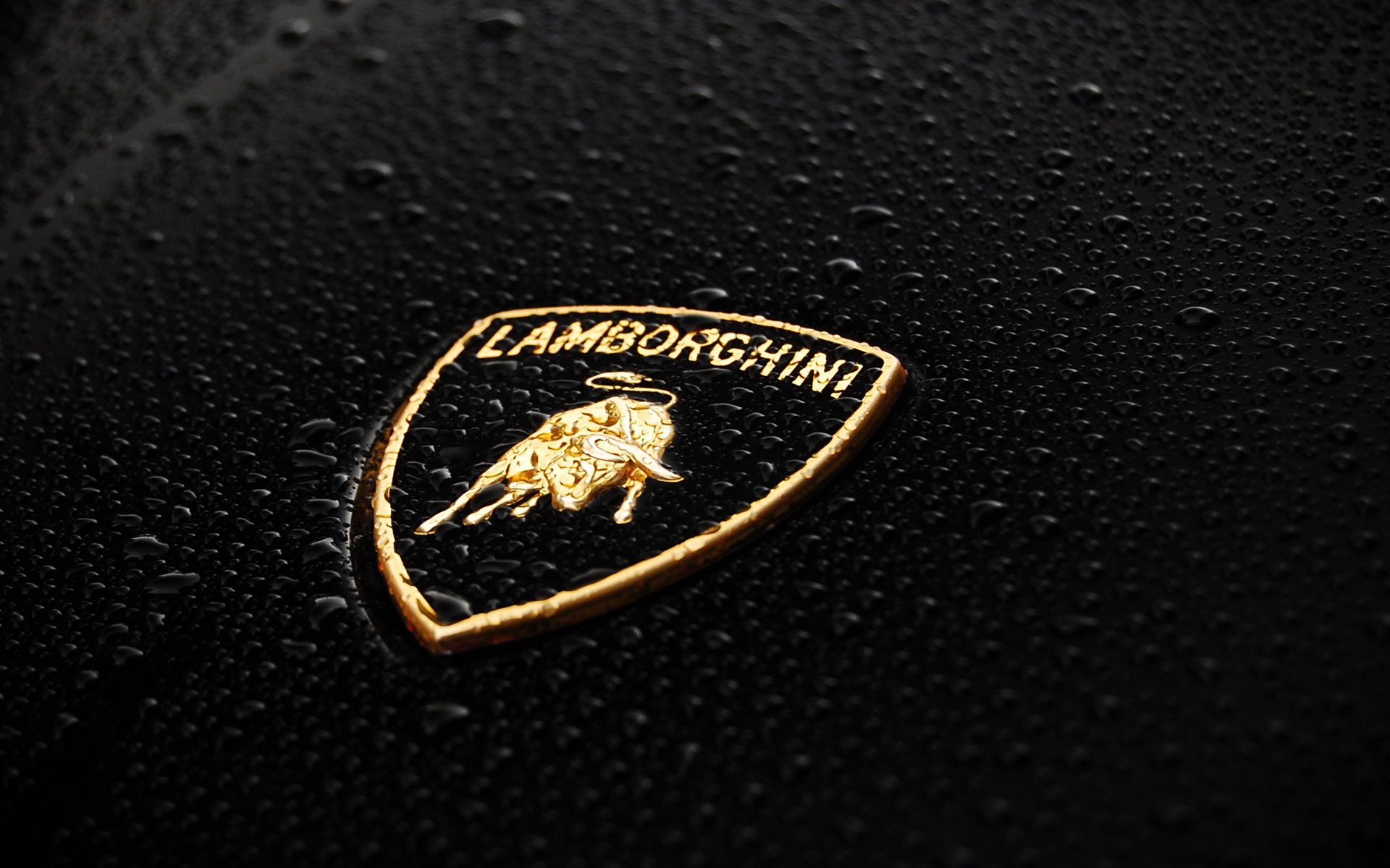 Car Logo Wallpaper HD