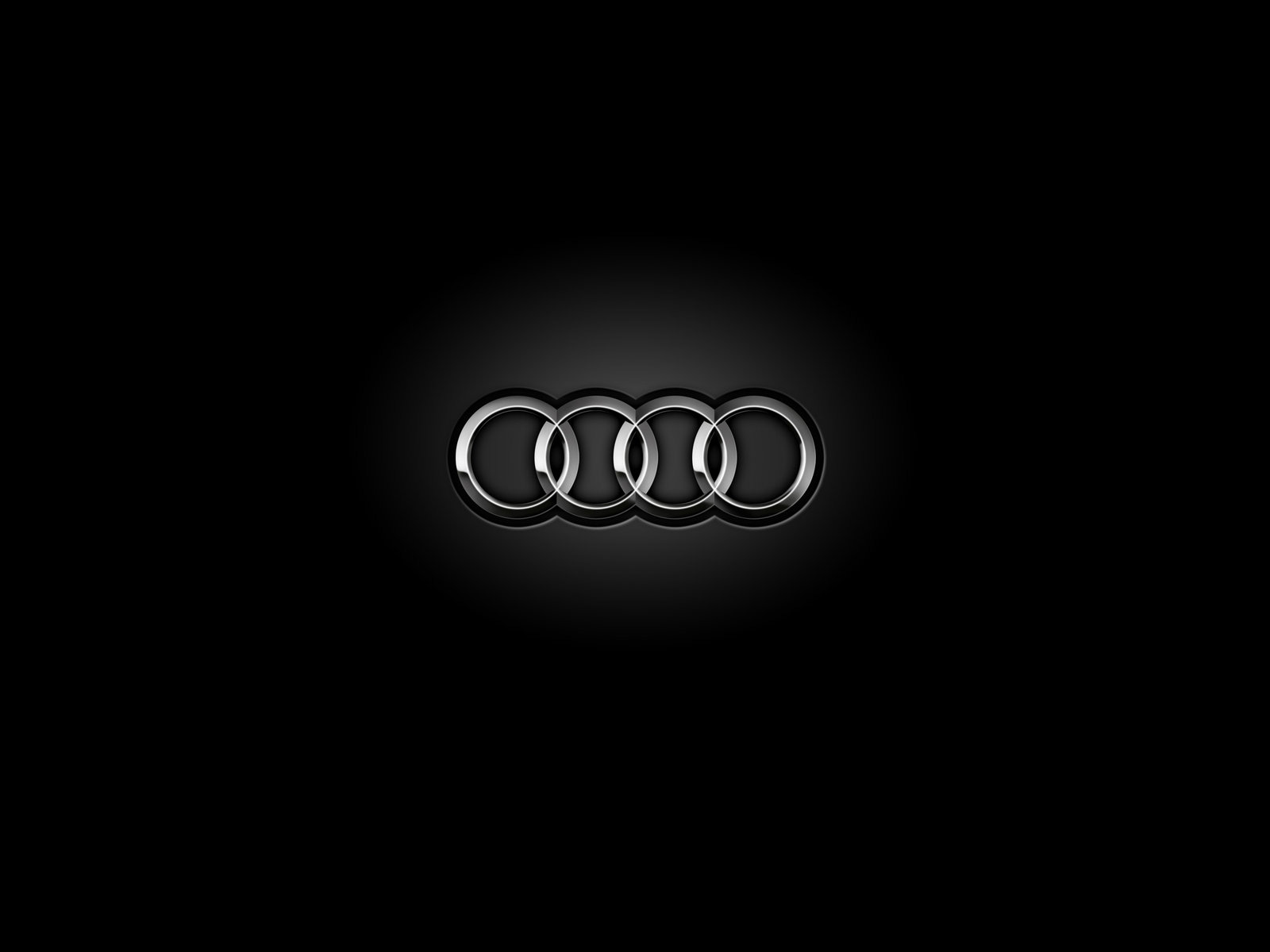 Car Logo Wallpapers