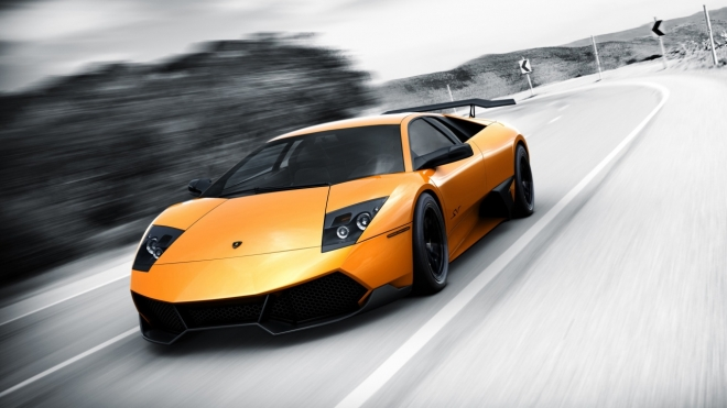 Car Pictures Wallpapers