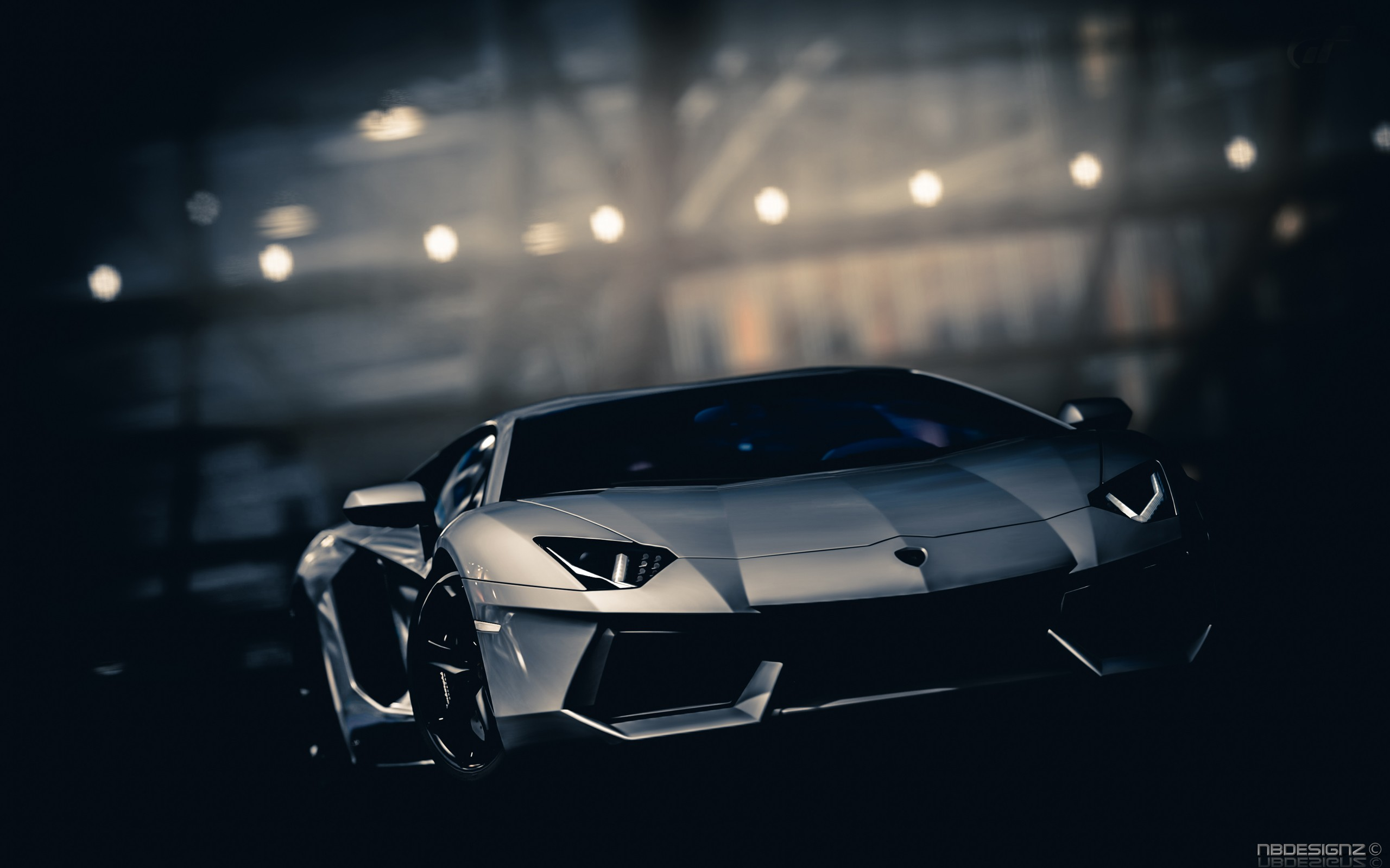 Car Wallpaper Download For Pc