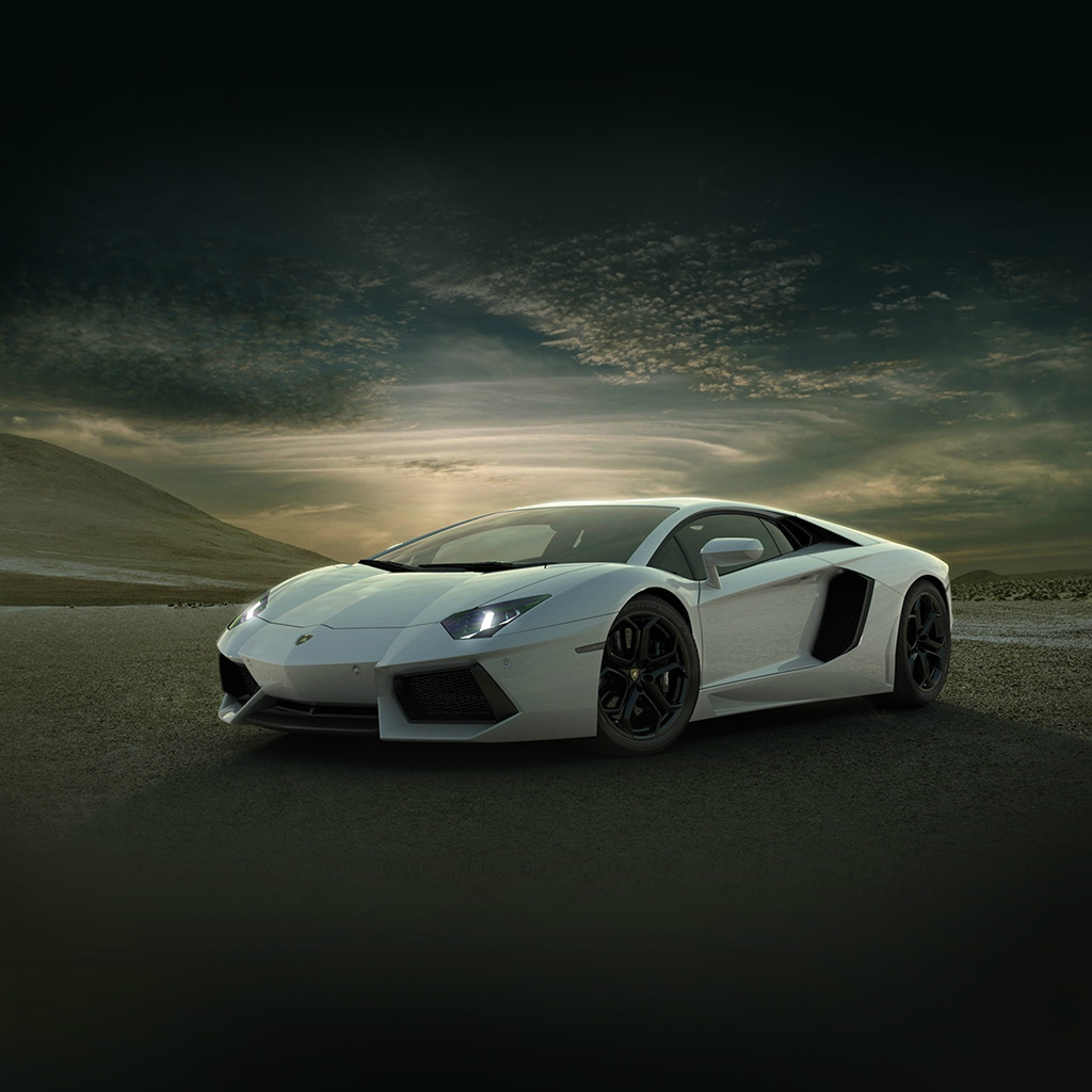 Download Car Wallpaper For Ipad Mini Gallery