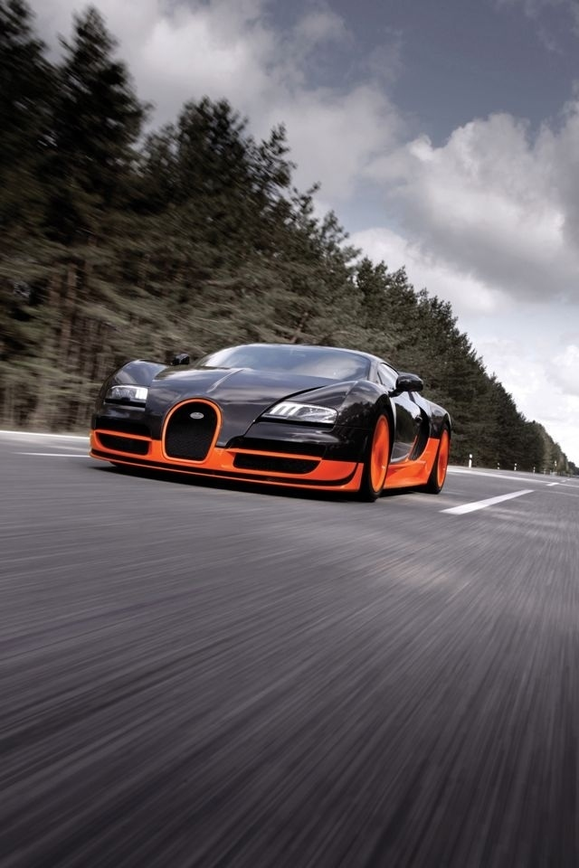 Car Wallpapers For Iphone 4s