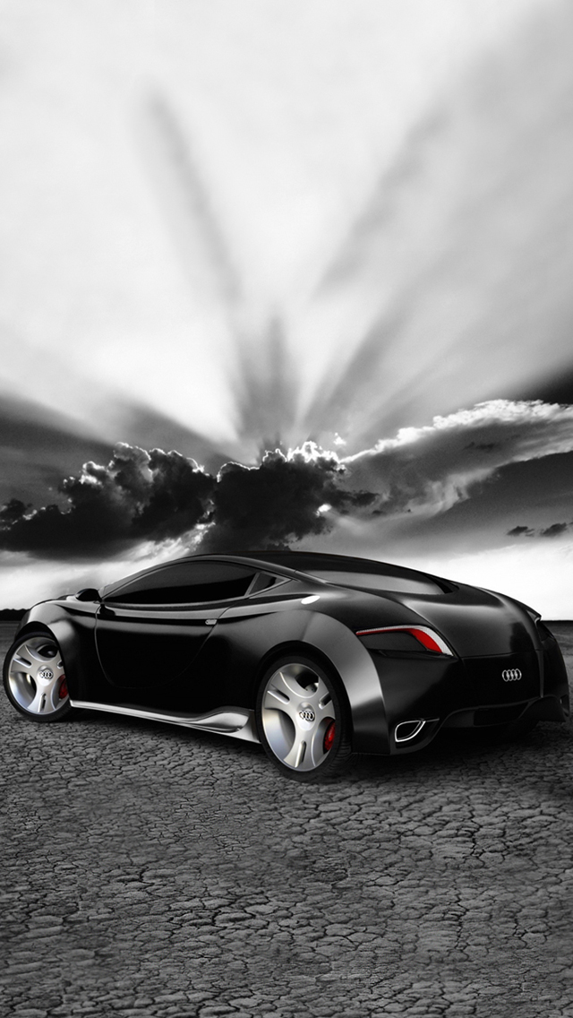 Superb Car Wallpapers For Iphone 5s · Car Wallpapers ...