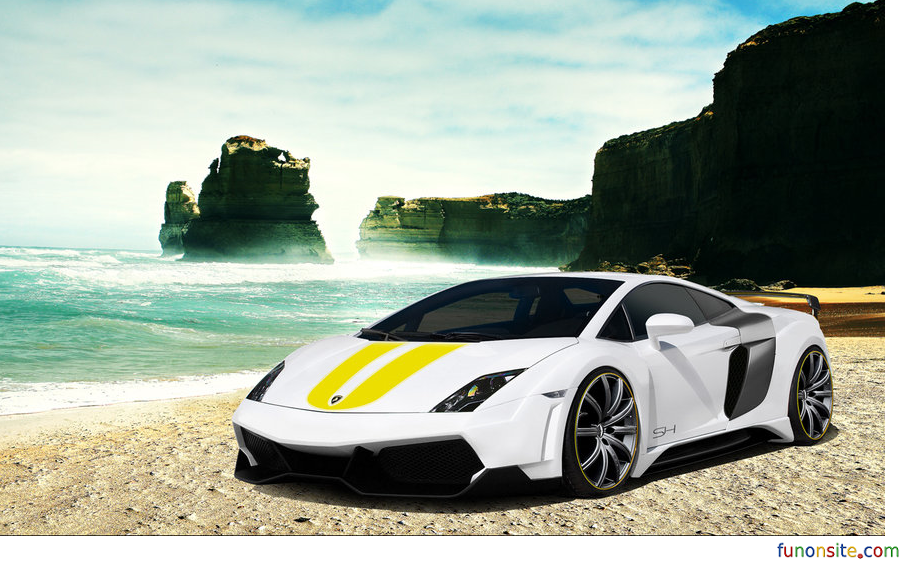 download car wallpapers free download gallery