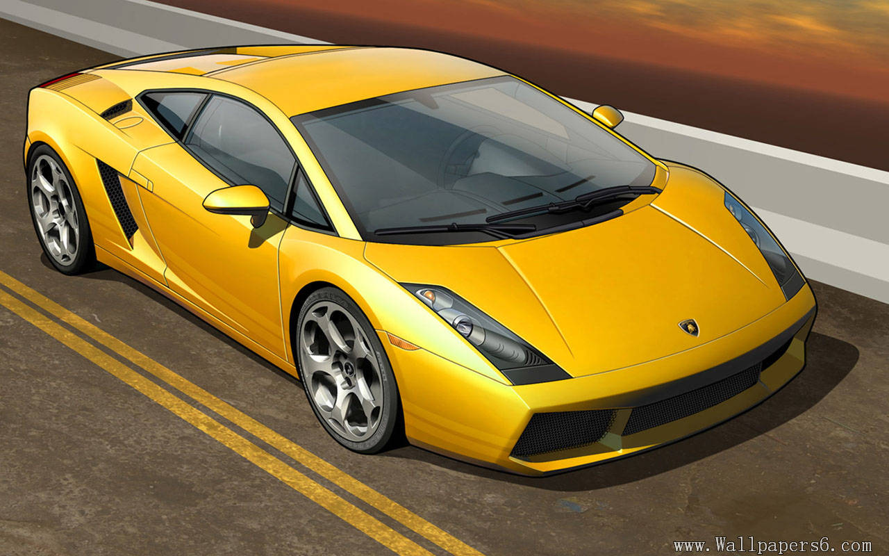 Download car wallpapers free download for windows 7 gallery - Car wallpaper for windows 7 ...