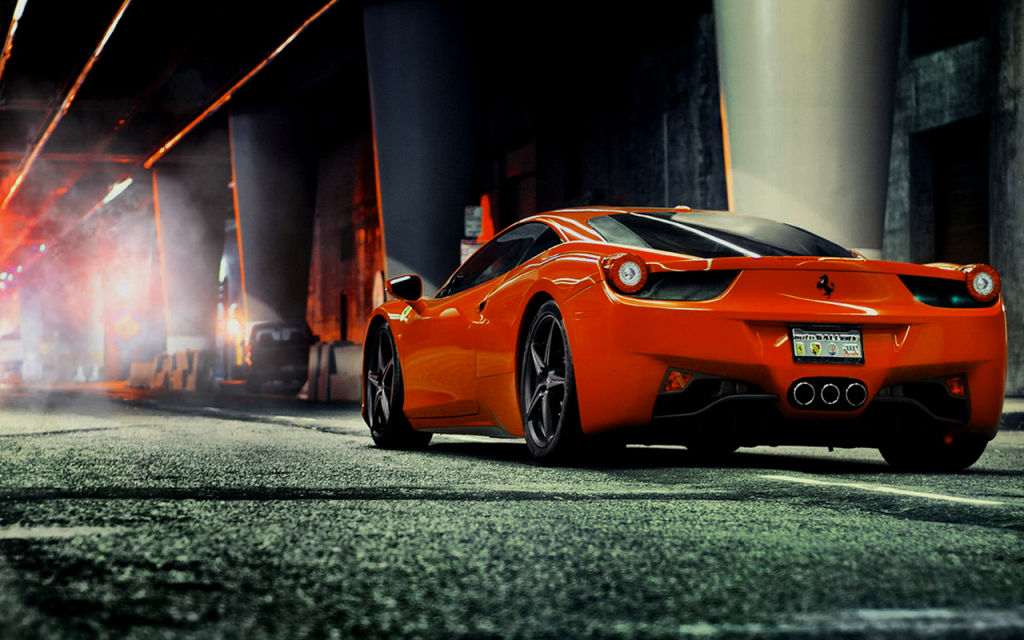 Download car wallpapers hd for windows 7 gallery - Car wallpaper for windows 7 ...