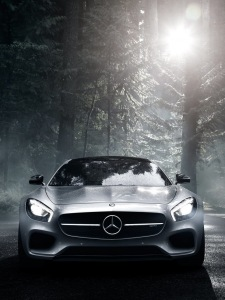 Cars HD Wallpapers For Mobile