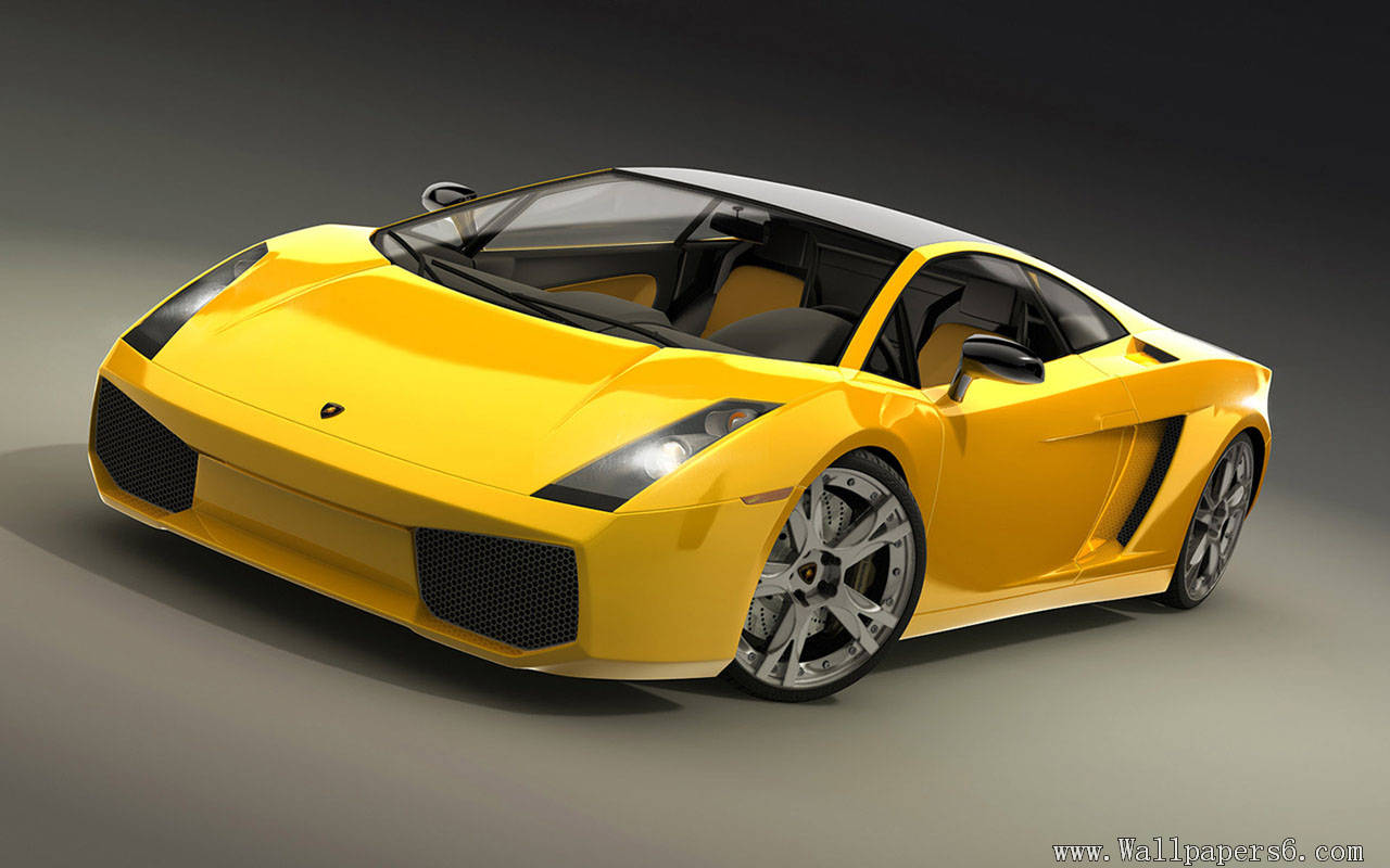 Wallpaper download car - Cars Wallpapers Free Download