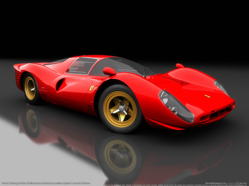 Cars Wallpapers Free