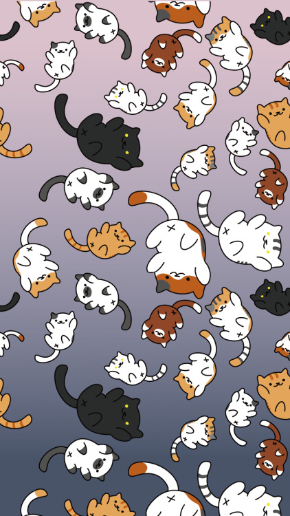 Download Cat Tumblr Wallpaper Gallery