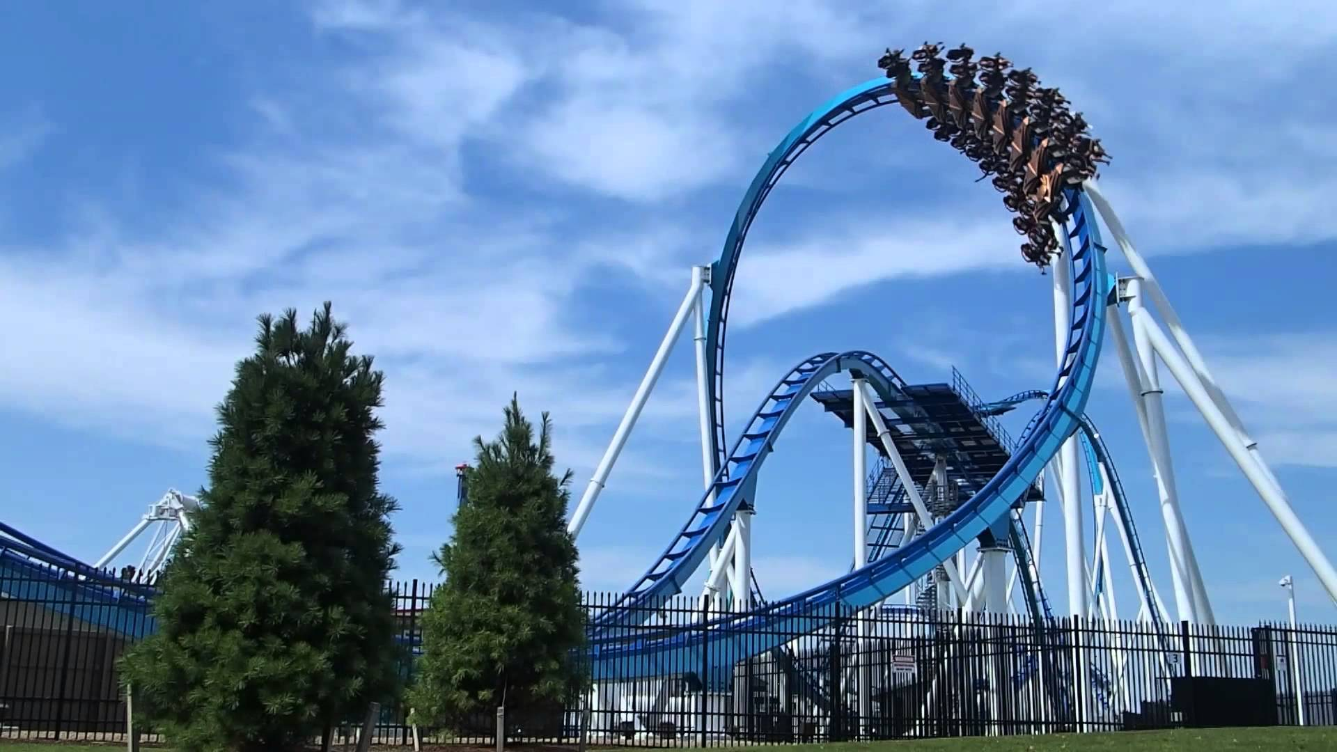 download cedar point wallpaper gallery