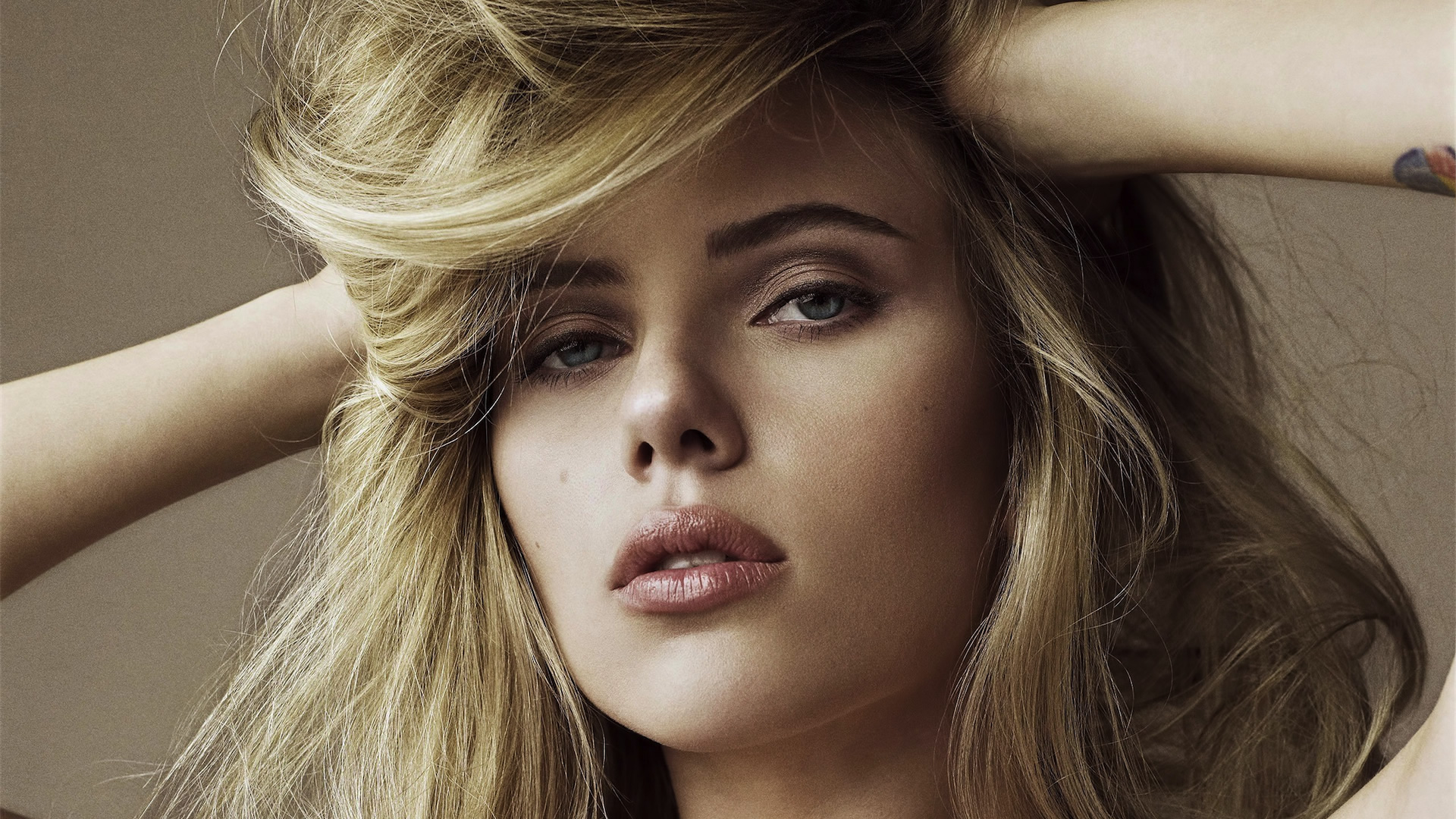 Celebrity HD Wallpapers Download