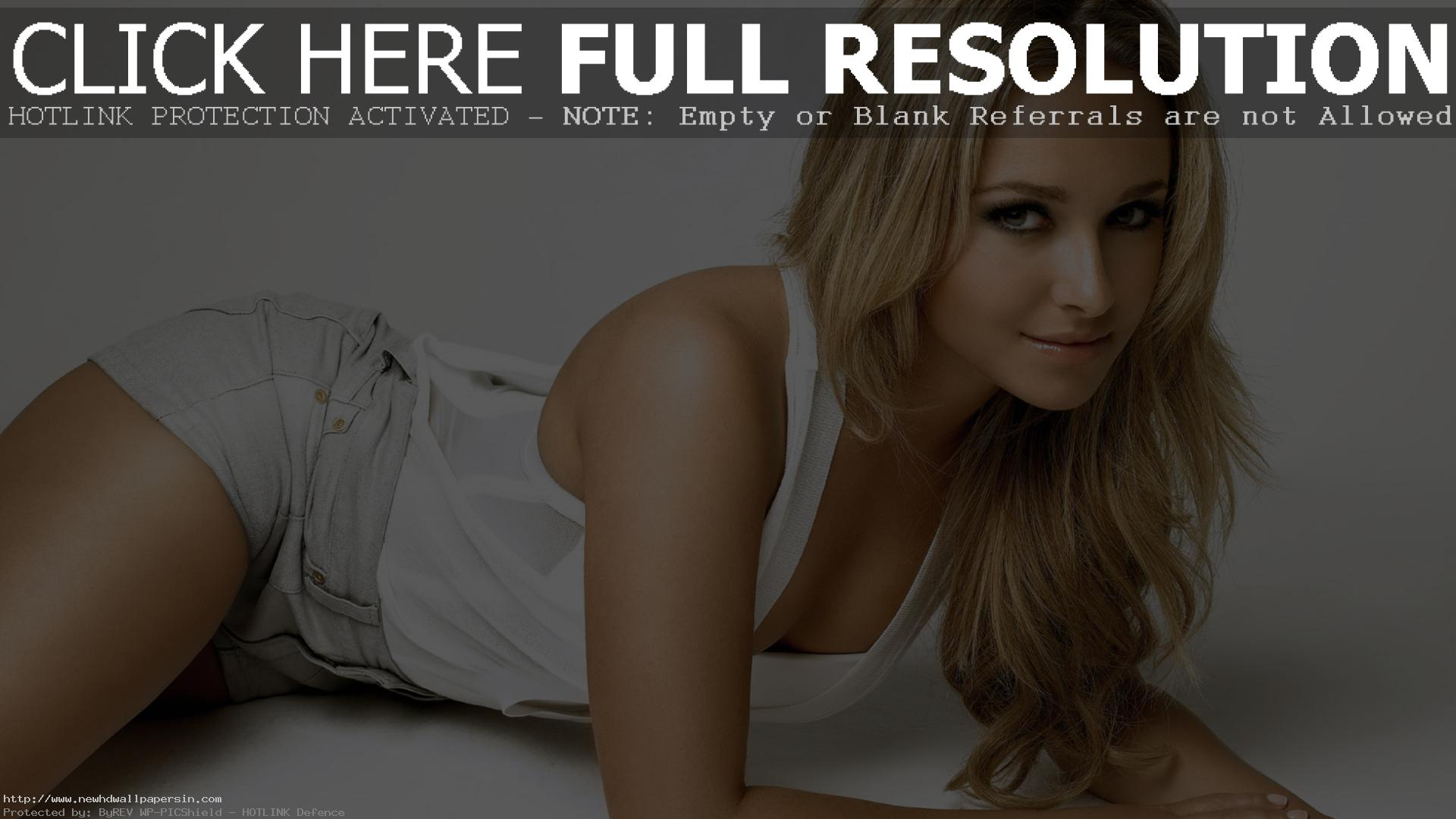 Celebrity Wallpapers Free