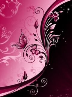 Cell Phone Wallpapers Themes