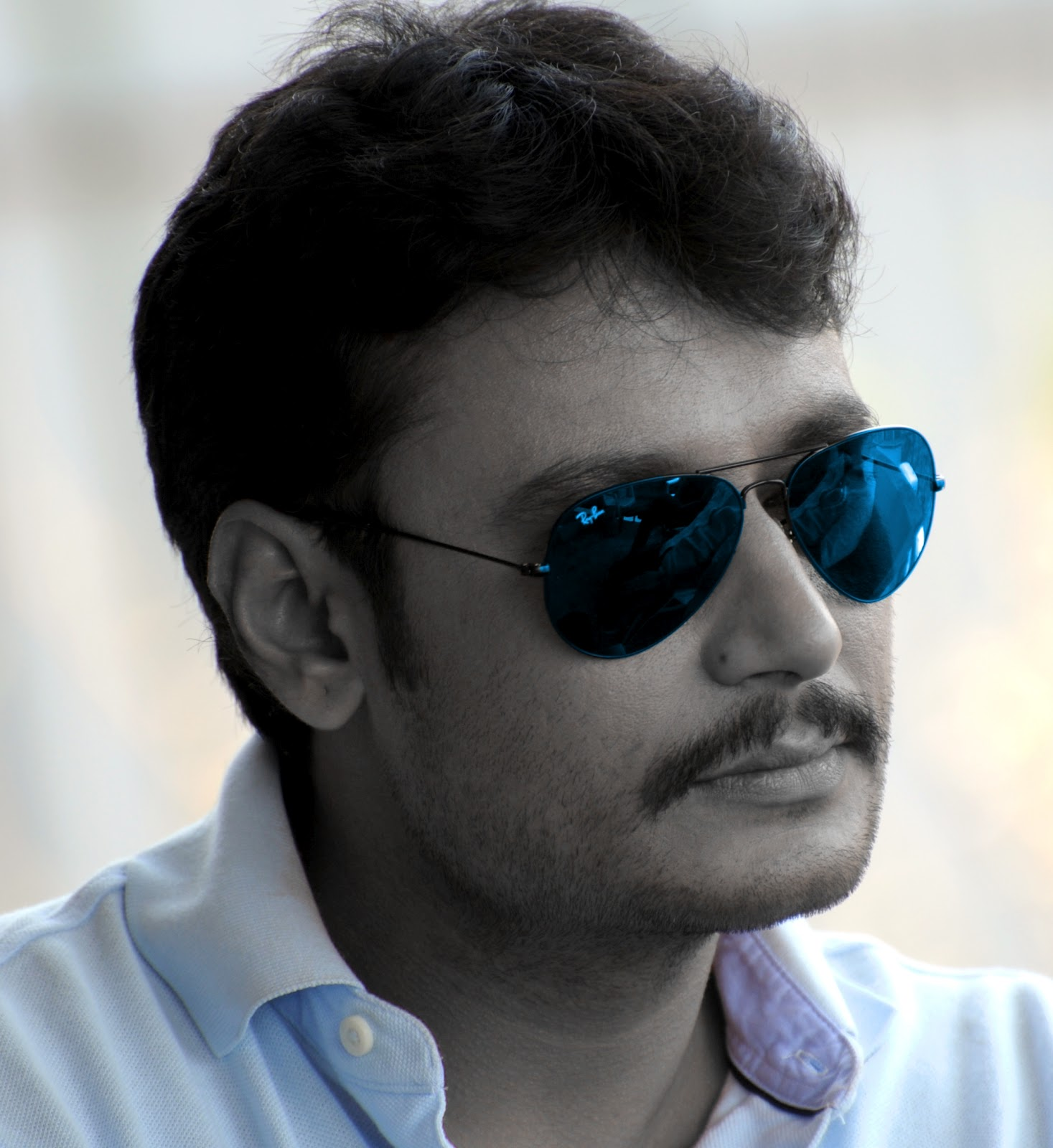 Challenging Star Darshan Wallpapers