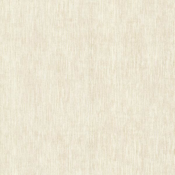 Download Champagne Color Wallpaper Gallery