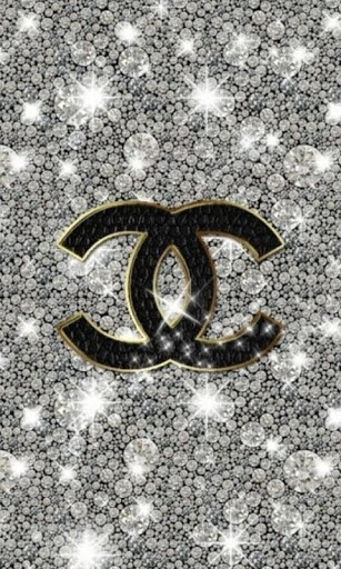 Chanel Live Wallpaper