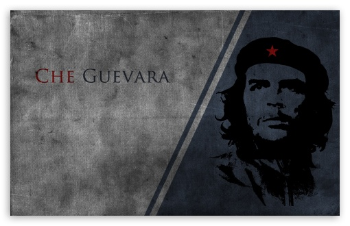Download che guevara wallpapers for mobile gallery - Che guevara hd pics ...