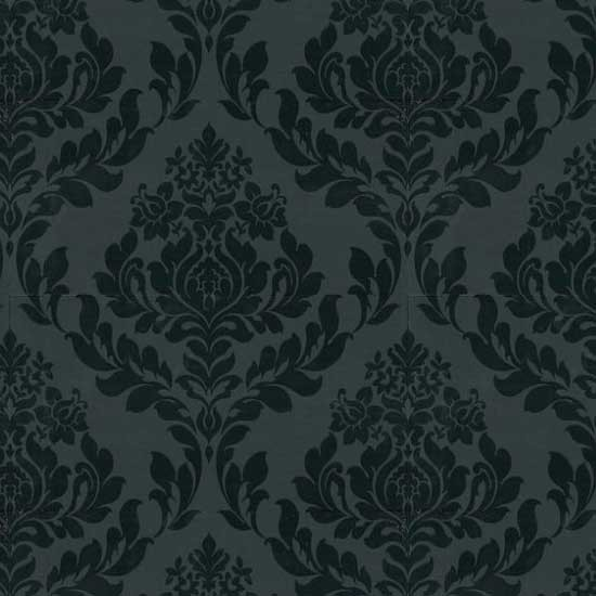 Download cheap damask wallpaper uk gallery for Cheap wallpaper uk