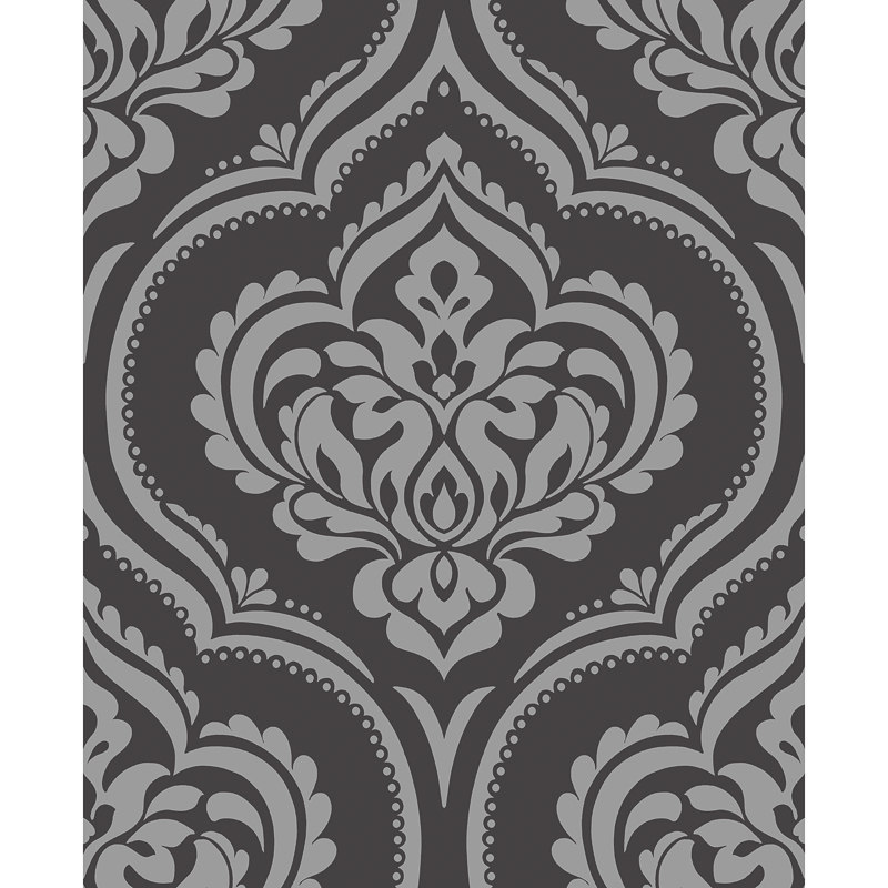Cheapest damask driverlayer search engine for Cheap black wallpaper