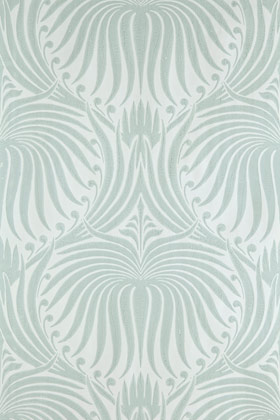 Download Cheap Farrow And Ball Wallpaper Gallery