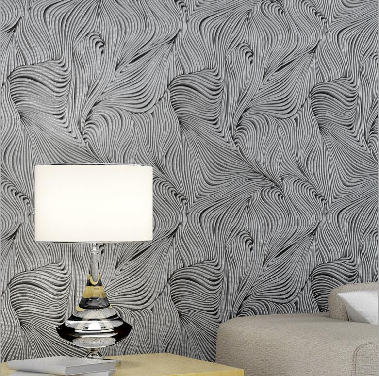 Cheap Modern Wallpaper