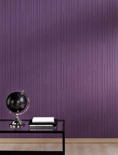 Cheap Paintable Wallpaper
