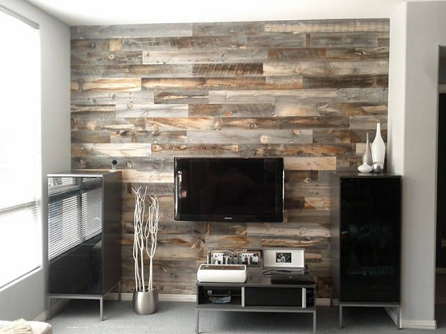 Stick On Wall Paper download cheap peel and stick wallpaper gallery