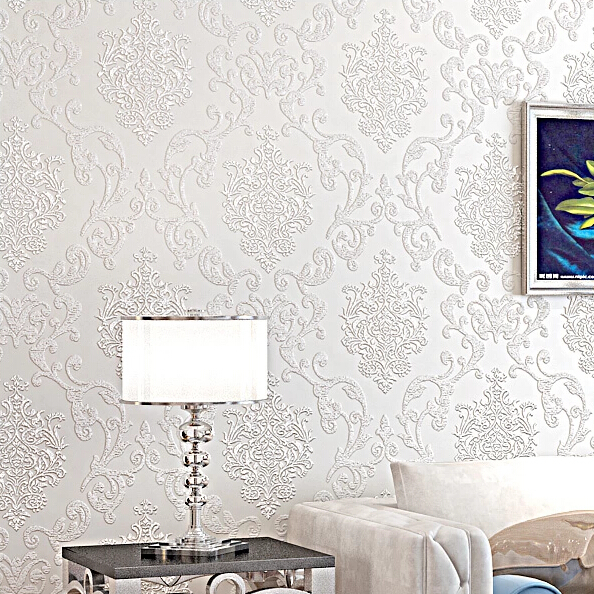 Cheap Wallpaper For Walls